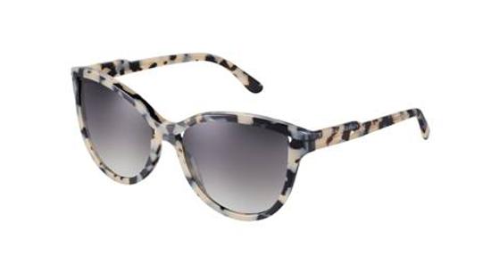 Sunčane naočale SM4038 Kirsten Dunst