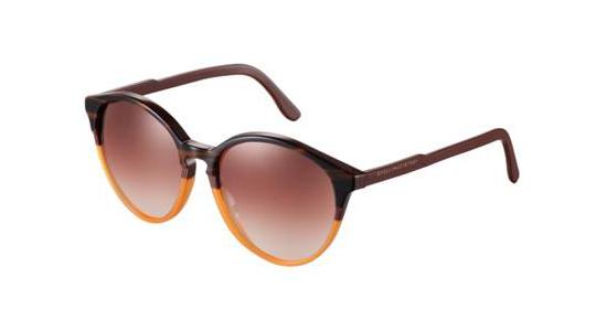 Sunčane naočale Stella McCartney SM4040