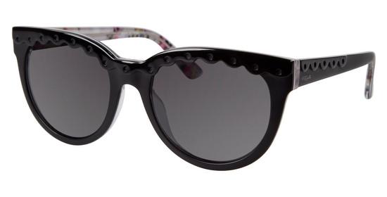 vogue VO 2889S naočale Emma Roberts