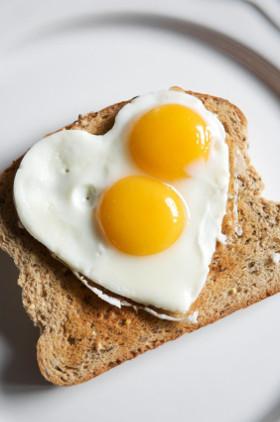 Vitami A vid, A vitamin za oči