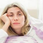 Što uzrokuje tamne krugove oko očiju i podočnjake?