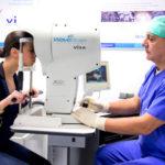 Optical Express – Iskoristite popust na pregled i zahvat!