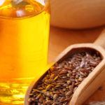 Koje namirnice smanjuju simptome sindroma suhog oka?