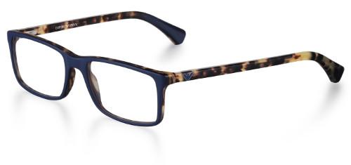 Naočale Emporio Armani 2015, emporio armani kolekcija 2015