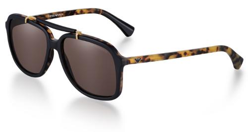 Naočale Emporio Armani 2015, emporio armani naocale 2015