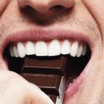 Niska razina šećera u krvi može voditi do gubitka vida!?