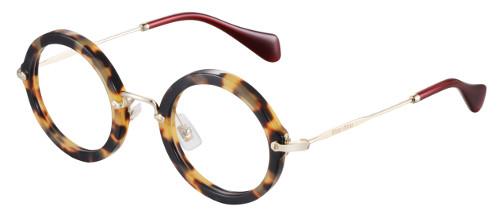 Miu Miu dioptrijske naočale 2015