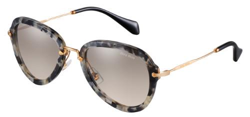 Miu Miu naočale 2015, naocale miu miu 2015