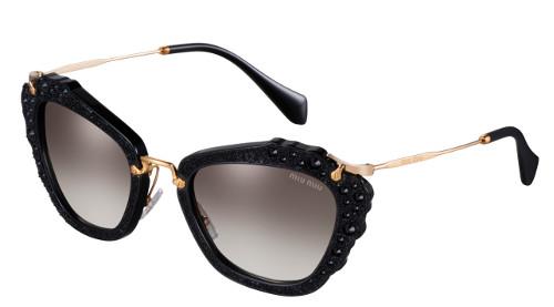 miu miu naocale 2015, miu miu sunčane naočale 2015, miu miu dioptrijske naočale 2015