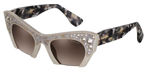 Miu Miu sunčane naočale 2015
