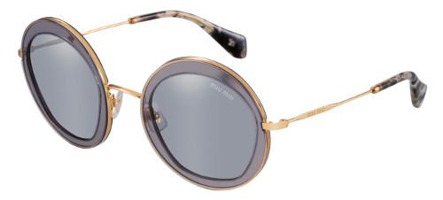 Miu Miu sunčane naočale 2015, naočale miu miu 2015