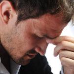 Abrazija rožnice – simptomi, uzroci i liječenje