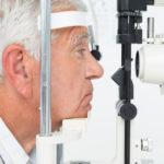 Da li miastenija gravis utječe na oči?