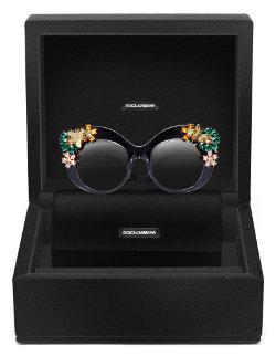 Dolce Gabbana naočale za 2015