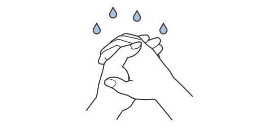 kako rukovati s lećama