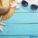 Ljeto bez naočala – iskoristite popust u Optical Expressu!