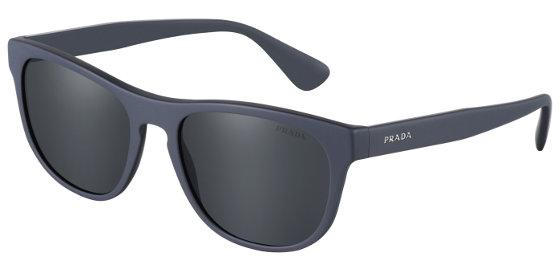 sunčane naočale prada, Prada naočale 2015