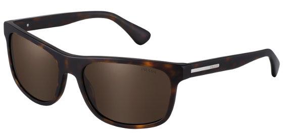 sunčane naočale Prada 2015