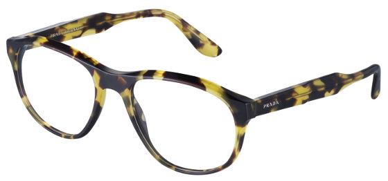 Prada naočale 2015, dioptrijske prada naocale