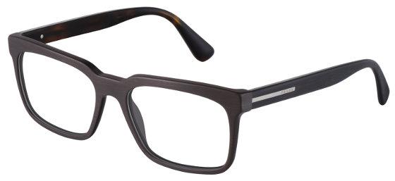 Prada naočale 2015