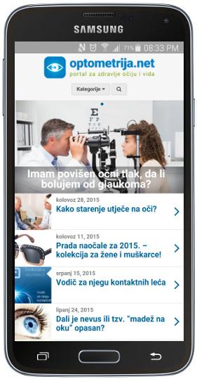 Optometrija net mobilna verzija