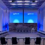 III. optometrijska konferencija srednje i jugoistočne Europe – uskoro!