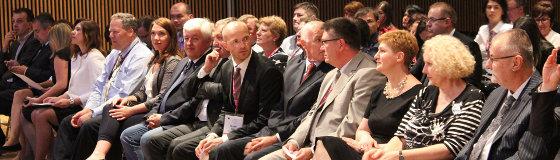 Optometrijska konferencija jugoistocne europe