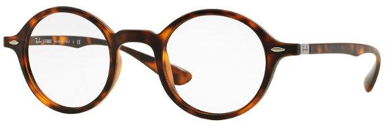 Ray-Ban dioptrijske naočale 2016