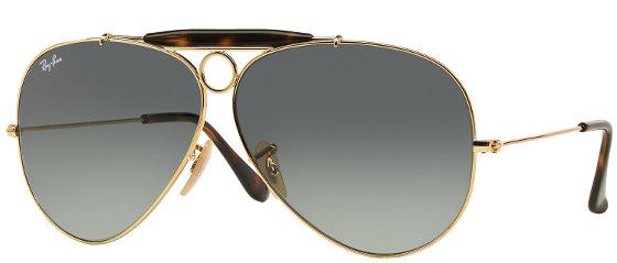 kako prepoznati originalne ray ban naočale