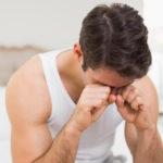 Svrbež očiju – koji su uzroci svrbeža oka i kako se liječi?