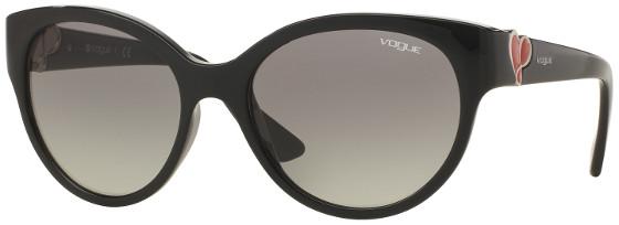 Vogue naočale 2016, vogue suncane naocale 2016