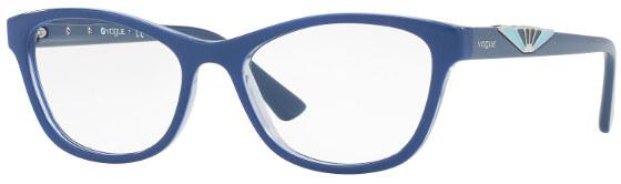 Dioptrijske naočale Vogue 2016