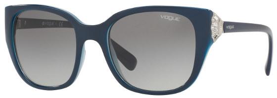 Sunčane naočale Vogue 2016