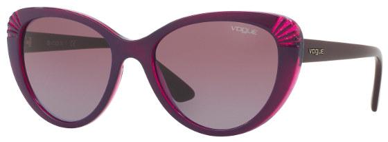 Vogue sunčane naočale 2016