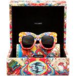 """Dolce&Gabbana kolekcija naočala """"Sicilian Carretto"""""""