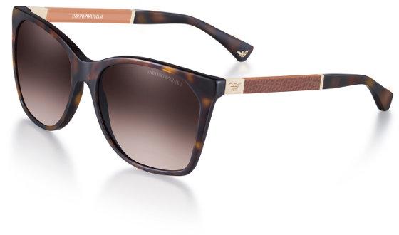 Armani sunčane naočale 2016