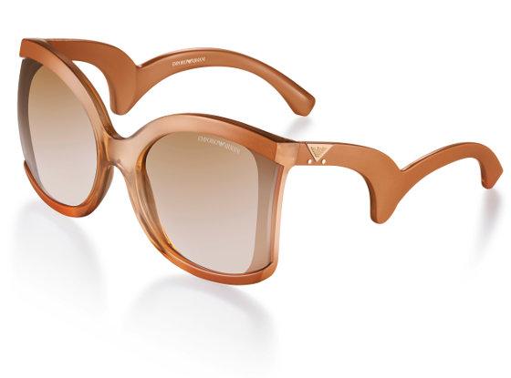Emporio Armani naočale 2016