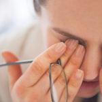 Recidivirajuće erozije rožnice – dijagnostika i terapija