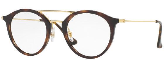 ray ban 2016 naočale, naocale ray ban suncane 2016, ray ban dioptrijske