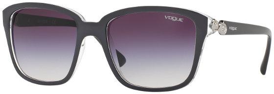 naočale vogue 2016/2017