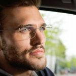Nove leće za vozače – Rodenstock Road!