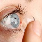Na što pripaziti pri kupnji kontaktnih leća?