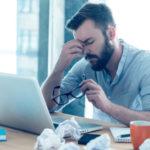 Titranje oka – koji su uzroci i kako ga zaustaviti?