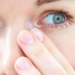 Krvarenje unutar oka – hifema