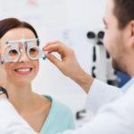 Imate astigmatizam? Saznajte kako se korigira!