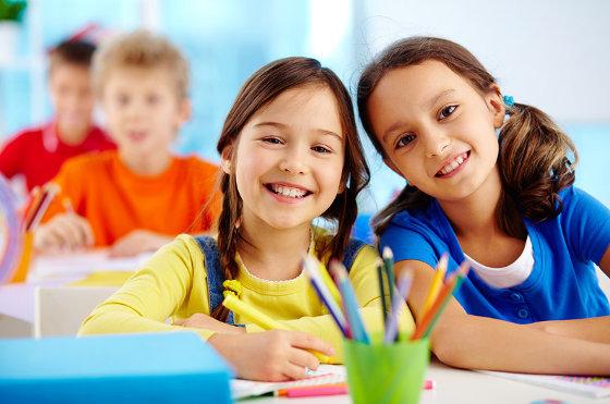 konjuktivitis kod djece
