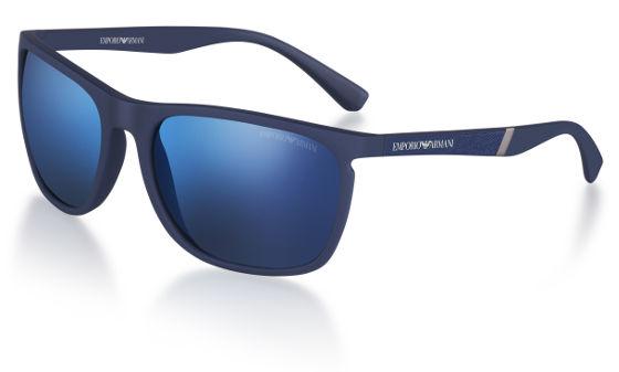 Armani sunčane naočale 2017