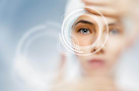 Odrzavanje kontaktnih leca, Complete otopina za leće