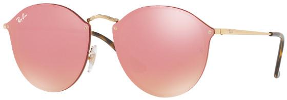 Ray-Ban sunčane naočale 2017