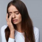 Herpes na oku – kako se liječi?